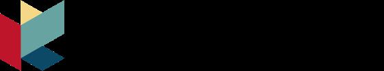 Logo Romident